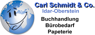 Carl Schmidt & Co